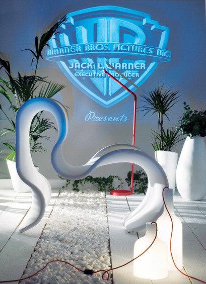 Фотография: Мебель и свет в стиле Современный, Хай-тек, Лофт, Индустрия, Люди, Греция – фото на InMyRoom.ru