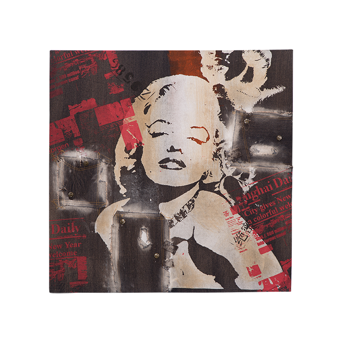 Картина Marilyn