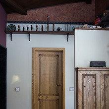 Фотография: Декор в стиле , Декор интерьера, Дом, Дома и квартиры – фото на InMyRoom.ru