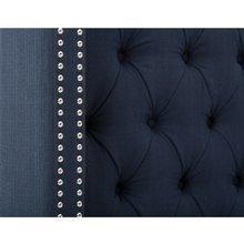 Кровать Рэйчел 140х200 с ящиком для хранения