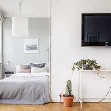 Фото из портфолио «Красивые вещи, которые делают вашу жизнь лучше» – фотографии дизайна интерьеров на INMYROOM