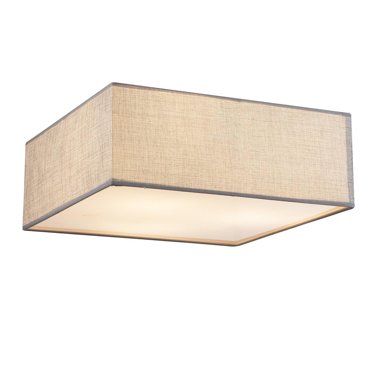 Купить Потолочный светильник Globo Paco, inmyroom, Россия
