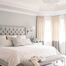 Фотография: Спальня в стиле Классический, Гид – фото на InMyRoom.ru