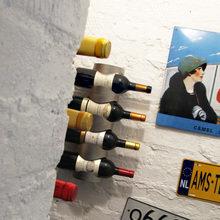 Фото из портфолио Квартира в центре города – фотографии дизайна интерьеров на INMYROOM