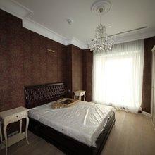 """Фото из портфолио Apartment in residential complex """"Triumph Palace"""" – фотографии дизайна интерьеров на InMyRoom.ru"""