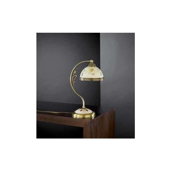 Настольная лампа Reccagni Angelo