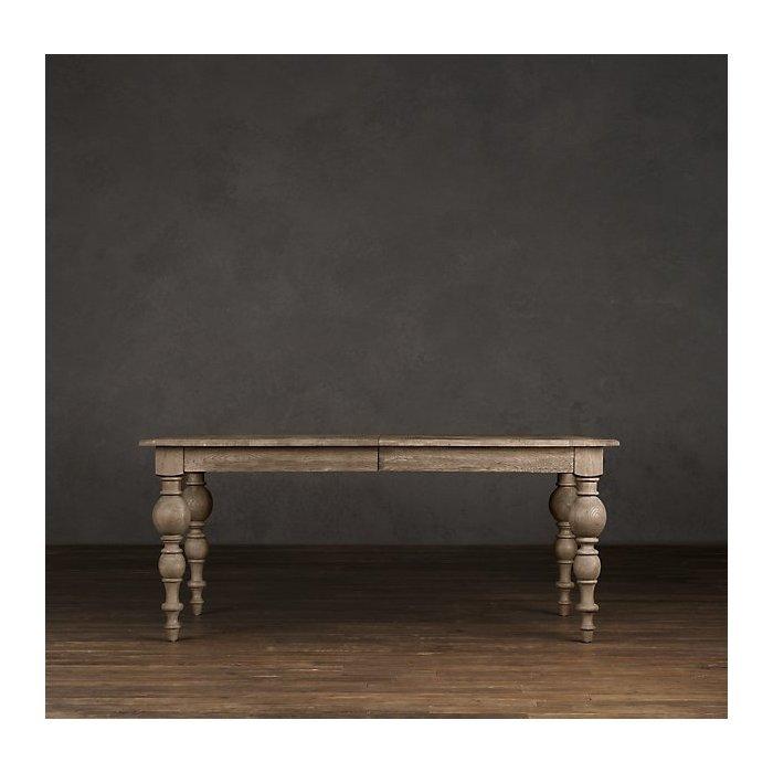 Обеденный стол Marty