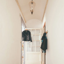 Фото из портфолио VINTAGE и ПРОСТОТА – фотографии дизайна интерьеров на InMyRoom.ru