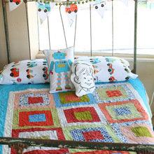 Фотография: Детская в стиле Кантри, Современный, Декор интерьера, Декор дома – фото на InMyRoom.ru