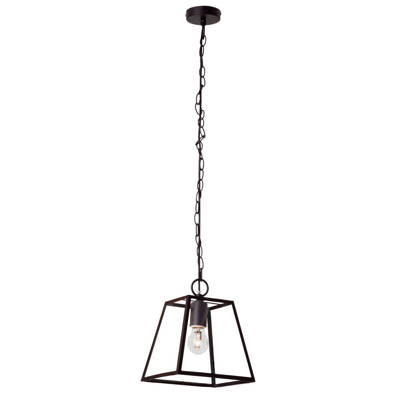 Купить со скидкой Подвесной светильник Spot Light Amata