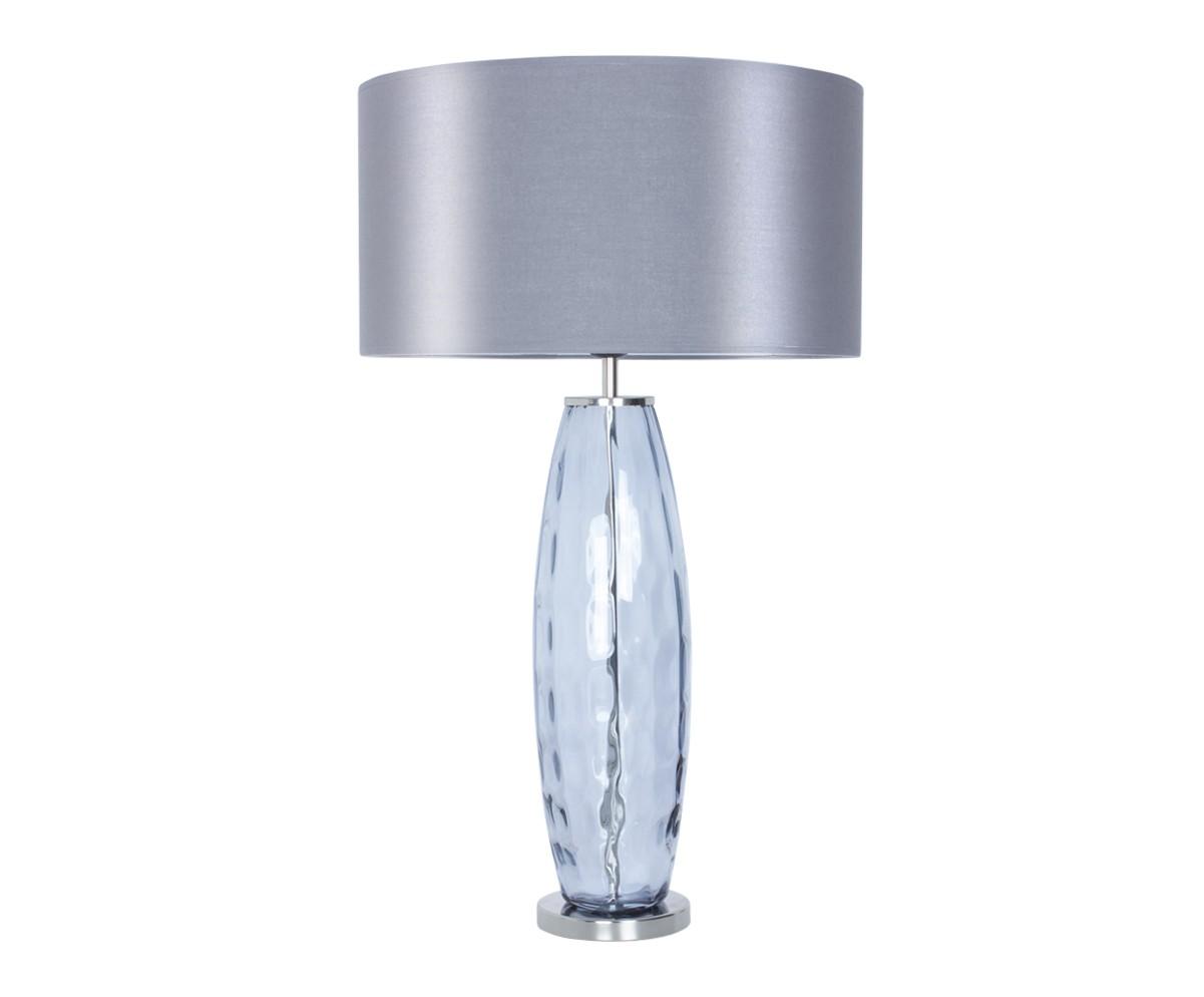 Купить Настольная лампа серого цвета, inmyroom, Португалия