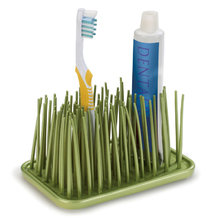 Органайзер grassy зеленый