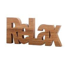 Скульптура Relax