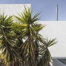 Фотография: Архитектура в стиле Современный, Декор интерьера, Дом, Дома и квартиры, Архитектурные объекты, Барселона – фото на InMyRoom.ru