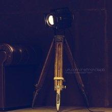 Фото из портфолио Прожектор №1 – фотографии дизайна интерьеров на INMYROOM
