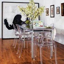 Фотография: Кухня и столовая в стиле Лофт, Индустрия, Новости – фото на InMyRoom.ru
