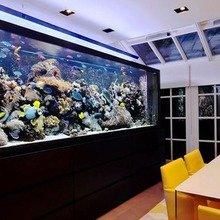 Фотография: Декор в стиле Эко, Декор интерьера, Мебель и свет, Декор дома – фото на InMyRoom.ru