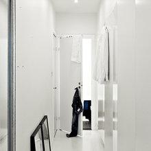 Фото из портфолио VÄSTMANNAGATAN 17 – фотографии дизайна интерьеров на INMYROOM
