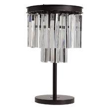 """Настольная лампа Odeon """"Fringe"""""""