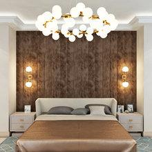 Фото из портфолио Интерьер загородного дома – фотографии дизайна интерьеров на INMYROOM