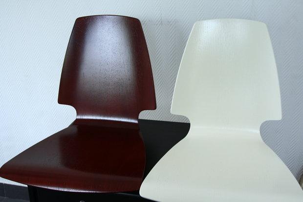 Фотография: Мебель и свет в стиле Современный, Декор интерьера, DIY, Роспись – фото на InMyRoom.ru