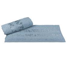 """Махровое полотенце   """"VERSAL"""""""