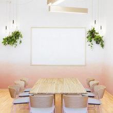 Фото из портфолио для себя – фотографии дизайна интерьеров на INMYROOM