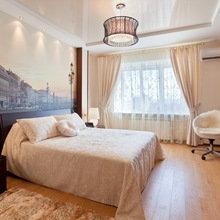 Фото из портфолио фотографии – фотографии дизайна интерьеров на InMyRoom.ru
