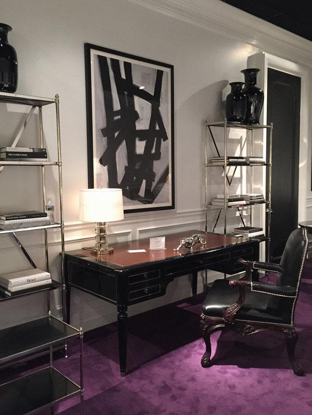 Фотография: Мебель и свет в стиле Прованс и Кантри, Советы, Инна Усубян – фото на InMyRoom.ru
