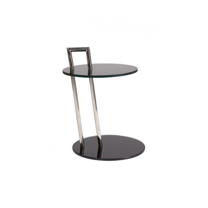 Стол сервировочный Janet