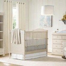Фотография: Детская в стиле Кантри, Декор интерьера, Квартира – фото на InMyRoom.ru