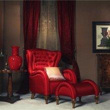 Фотография: Мебель и свет в стиле , Декор интерьера, Дом, Франция, Декор дома, Советы, Прованс – фото на InMyRoom.ru