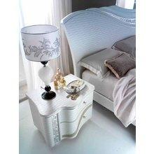 Итальянская спальня MIRO со склада в Москве