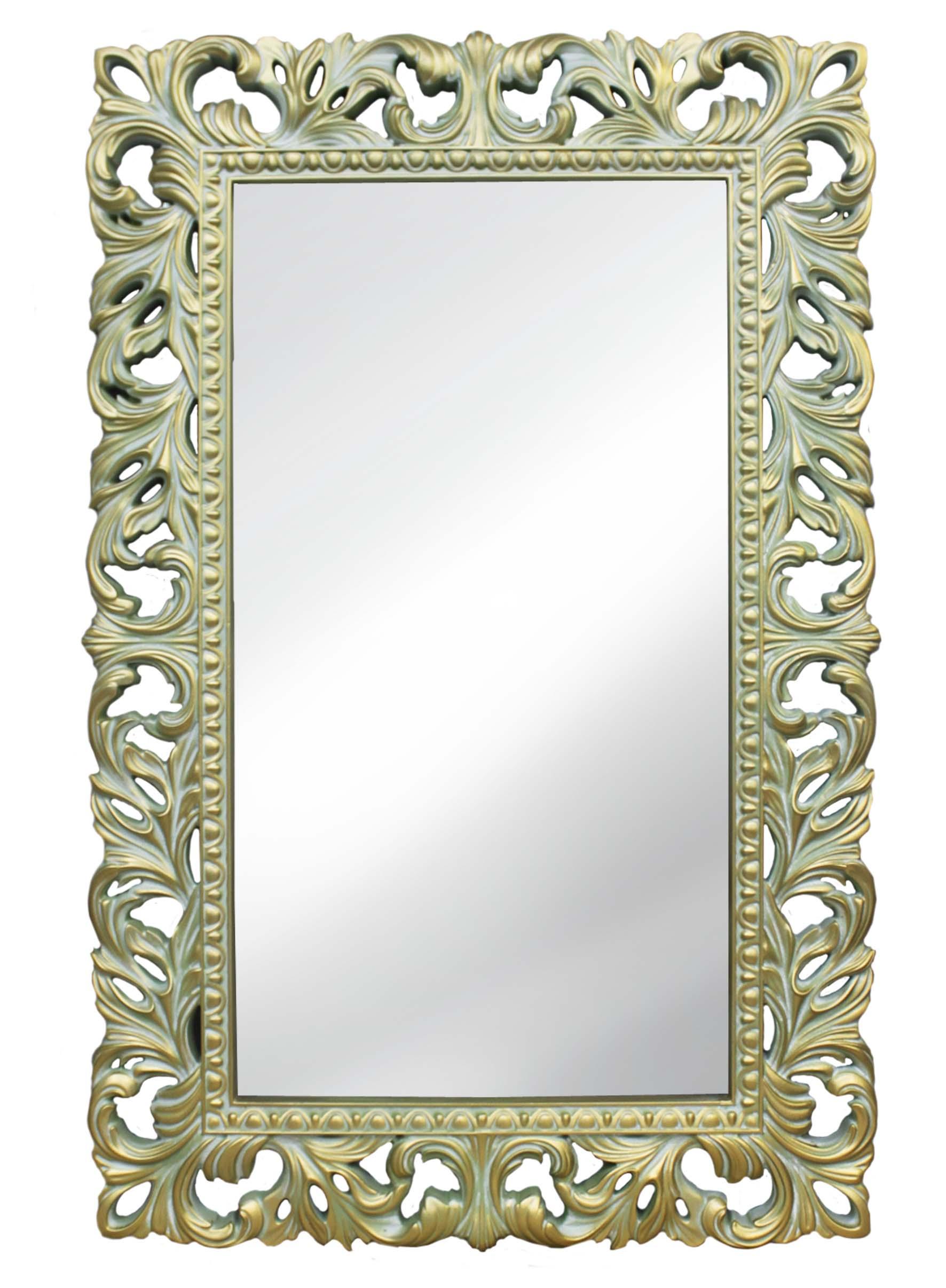 Купить Интерьерное итальянское зеркало, inmyroom, Россия