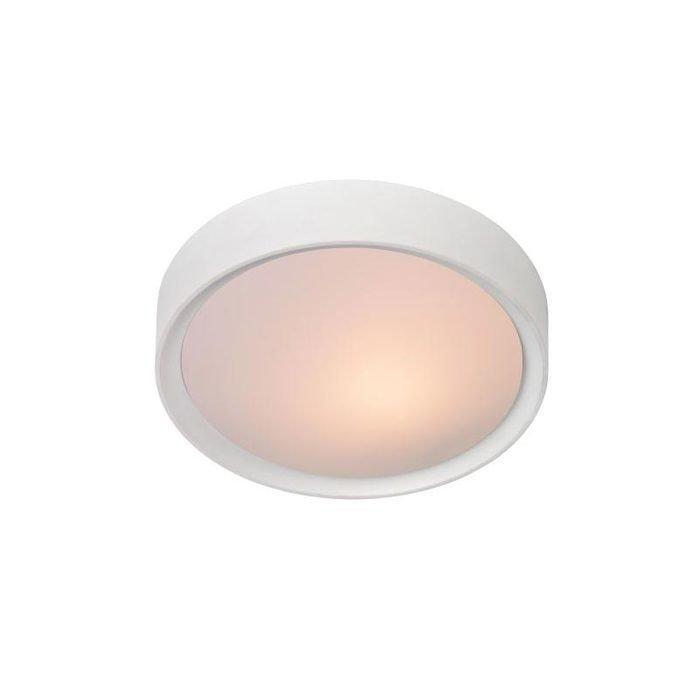 Потолочный светильник Lucide Lex