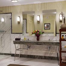 Фото из портфолио Apartment in Modernity – фотографии дизайна интерьеров на InMyRoom.ru