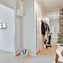 Фото из портфолио Gustavsplatsen 1E,BAGAREGÅRDEN, GÖTEBORG – фотографии дизайна интерьеров на INMYROOM