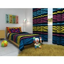 Комплект для спальной комнаты: Бумер