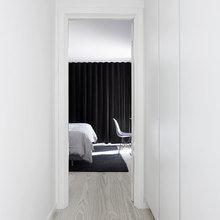 Фото из портфолио Роскошный ДОМ - будто СОН – фотографии дизайна интерьеров на INMYROOM