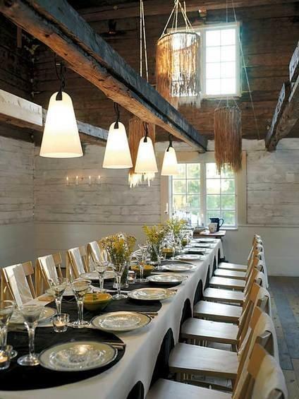 Фотография: Кухня и столовая в стиле Лофт, Индустрия, Люди, IKEA – фото на InMyRoom.ru
