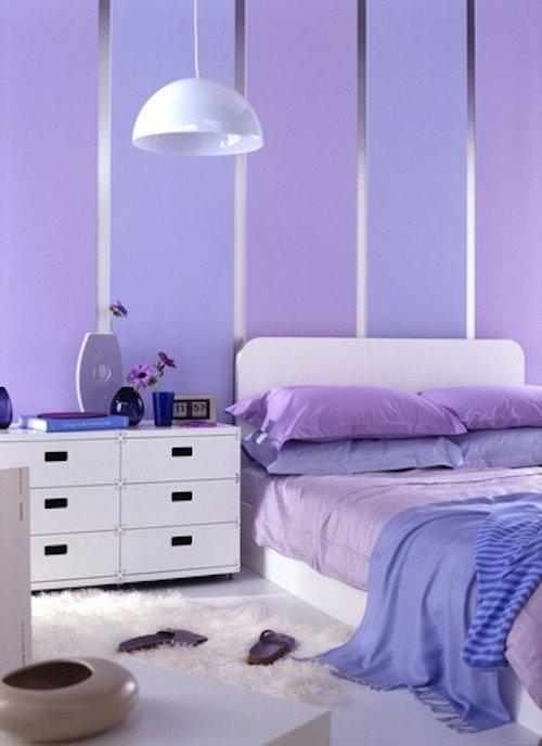 Фотография: Гостиная в стиле Современный, Декор интерьера, Дизайн интерьера, Цвет в интерьере, Dulux, ColourFutures, Akzonobel – фото на InMyRoom.ru