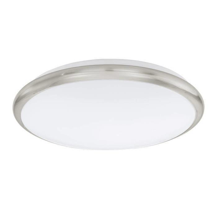 Потолочный светильник Eglo Manilva