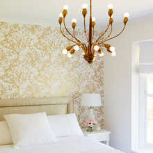 Фотография: Спальня в стиле Классический, Декор интерьера, Декор дома – фото на InMyRoom.ru
