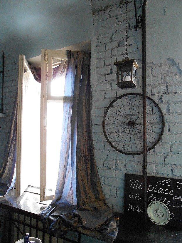 Фотография: Прочее в стиле , Декор интерьера, Мебель и свет, Советы – фото на InMyRoom.ru