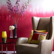 Фотография: Декор в стиле Современный, Декор интерьера, Дизайн интерьера, Цвет в интерьере – фото на InMyRoom.ru