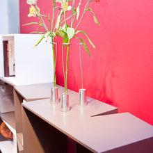 Фотография: Флористика в стиле , Индустрия, События, Маркет, Мягкая мебель, Светильники, Ligne Roset – фото на InMyRoom.ru