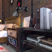 Фото из портфолио Тандем классики и современного стиля в интерьере загородного дома – фотографии дизайна интерьеров на InMyRoom.ru