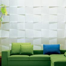 Фото из портфолио 3D Стеновые панели – фотографии дизайна интерьеров на InMyRoom.ru