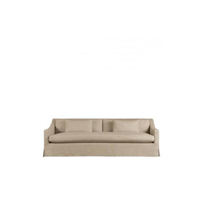 Horley sofa