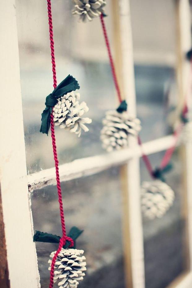 Фотография:  в стиле , Декор интерьера, DIY, Декор, Советы – фото на InMyRoom.ru